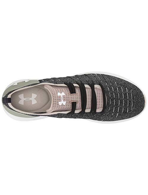 Under Armour Men's Speed Phantom Jr. Football Shoe Sneaker