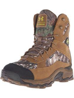 Men's Speed Freek Bozeman Hiking Boot