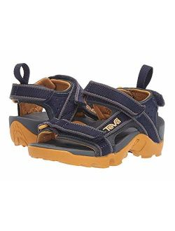 Kids' K Tanza Sport Sandal