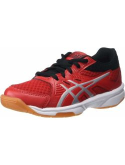 Kid's Upcourt 3 Gs Volleyball Shoes