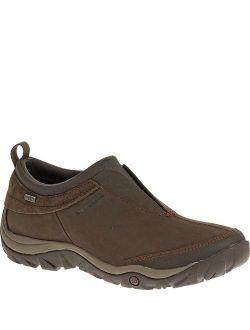 Women's Dewbrook Moc Waterproof Winter Slip-on Shoe