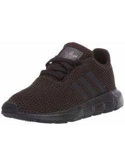 Kids' Swift Running Shoe
