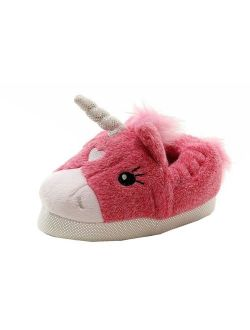 Girls' A-line Slippers