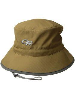 Outdoor Research Sun Bucket Sun Hat