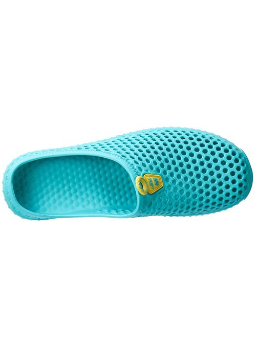 ALEADER Unisex Garden Sandal Comfort Walking Slippers Shoes