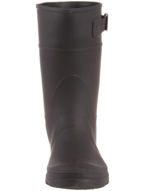 Kamik Raindrops Rain Boot