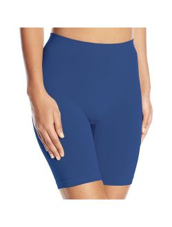 Women's Comfortably Smooth Slip Short Panty 12674