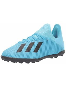 Kids' X 19.3 Turf Soccer Shoe