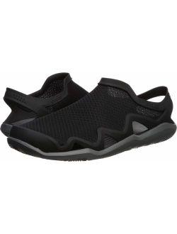 Men's Swiftwater Mesh Wave Sandal Water Shoe