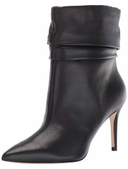 Women's Bewell Fashion Boot