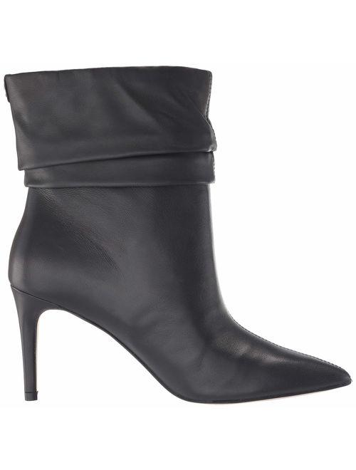 GUESS Women's Bewell Fashion Boot