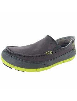Men's Stretch Sole Loafer