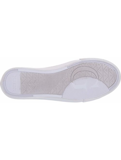 GUESS Women's Mineral Sneaker | Topofstyle