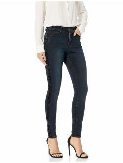 Lola Jeans Women's Alexa Skinny