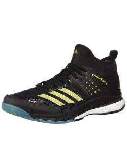 Men's Crazyflight X Mid Volleyball Shoes