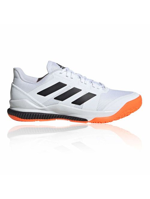 Buy adidas Stabil Bounce Indoor Court Shoes - SS20 online   Topofstyle