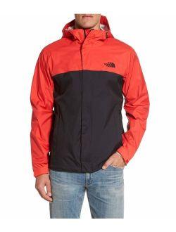 Men's Venture Jacket