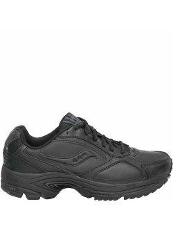 Women's Grid Omni Walker Running Shoe