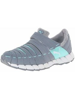 Women's Osu Running Shoe