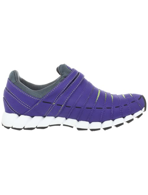 PUMA Women's Osu Running Shoe