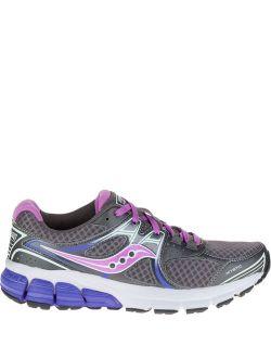 Women's Mystic Road Running Shoe