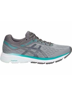 Women's Gt-1000 7 Running Shoes
