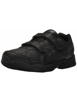 Men's Avi-tangent Training Shoe