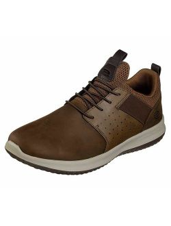 Men's Delson-axton Lace Up Sneaker