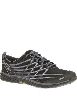 Women's Bare Access Arc 3 Trail Running Shoe
