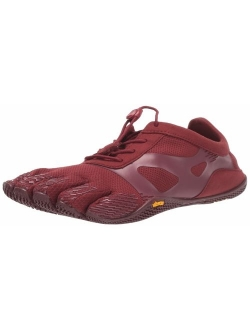 Vibram Women's KSO EVO-W Lace Up Barefoot Shoes