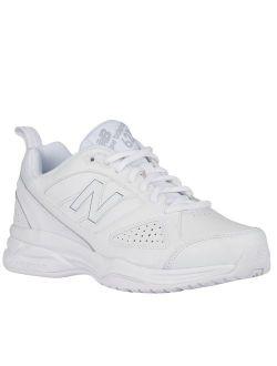 Women's 623v3 Comfort Training Shoe
