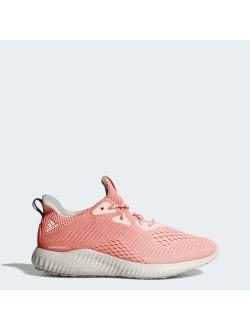 Women's Alphabounce Em W Running Shoe