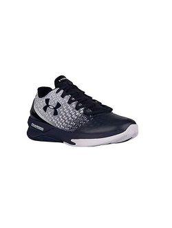 Men's Clutchfit Drive 3 Low Basketball Shoes