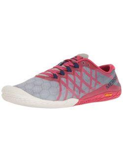 Women's Vapor Glove 3 Trail Runner