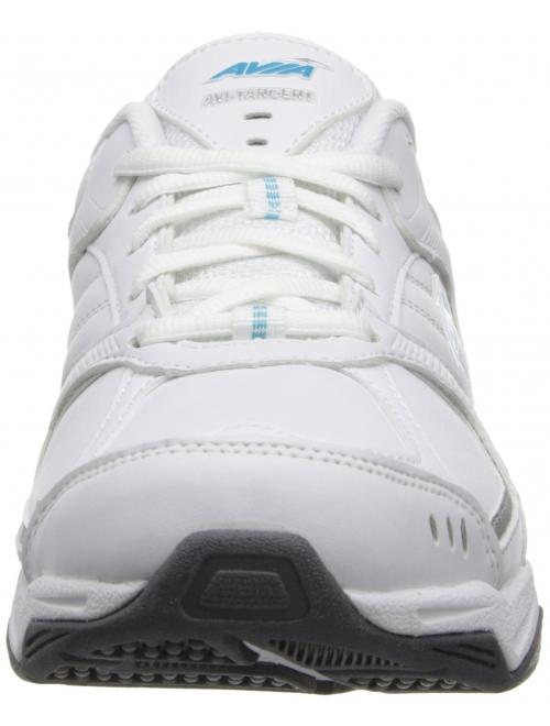 AVIA Women's Avi-Tangent Lace Up Training Shoe