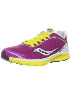 Women's Progrid Kinvara 3 Running Shoe