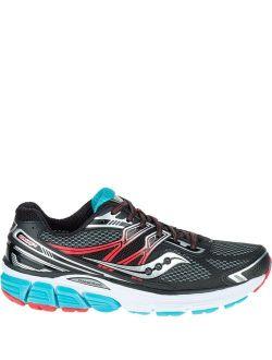 Women's Omni 14 Running Shoe