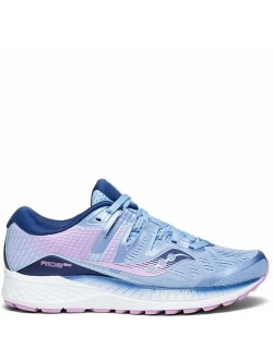 Ride Iso Women's Running Shoes