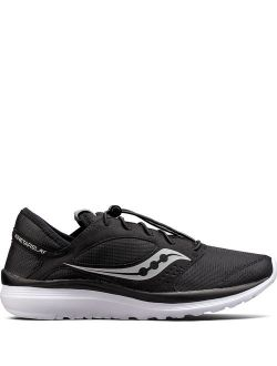 Men's Kineta Relay Running Shoe