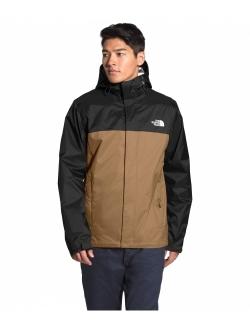 Men's Venture 2 Dwr Rain Jacket