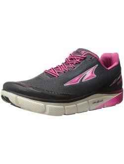 Women's Torin 2.5 Trail Runner