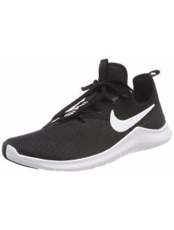 Women's Free Tr 8 Running Shoes