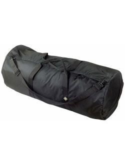 "Northstar Sports 1050 HD Tuff Diamond Ripstop Gear/Duffle Bag (16"" x 40"" Large)"