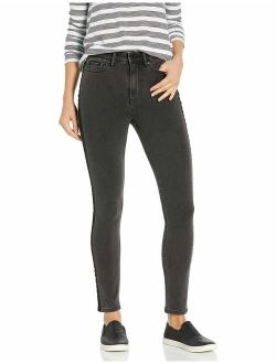 Womens Legging Jean