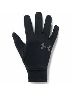 Men's Armour Liner 2.0 Gloves