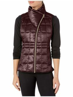 Women's Avenue Quilted Vest