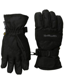 Men's W.b. Waterproof Breathable Insulated Glove