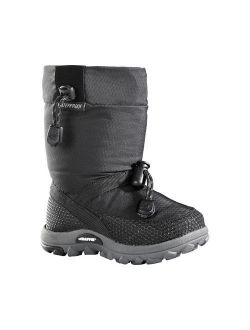 Infant Boys' Baffin Ease Winter Boot