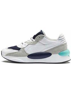 Rs 9.8 Sneaker, White-peacoat-h, 9 M Us