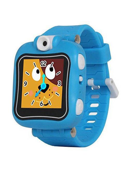 Edutab Watch - Blue